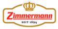 Zimmermann Gewinnspiel