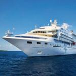 Celestyal Cruises Kreuzfahrt gewinnen