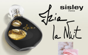 kostenlose Gratisprobe Parfüm